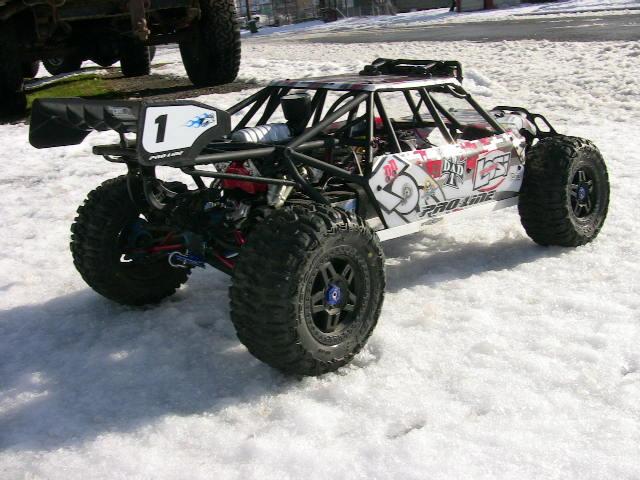 build - Desert Buggy XL build RevoDesertBuggyXL008_zps5ee3d85c