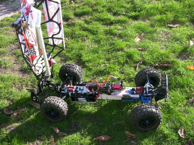 build - Desert Buggy XL build RevoDesertBuggyXL009_zps27e59d84