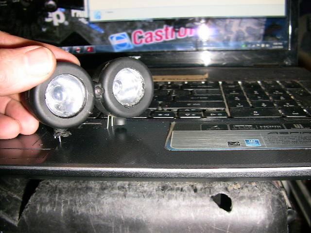 build - Desert Buggy XL build RevoXL%20front%20lites%20002_zpszwr7xfih