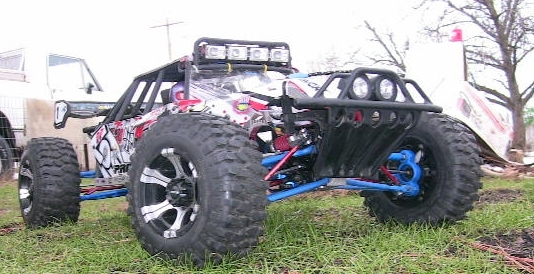 build - Desert Buggy XL build Ee7543d1-020f-4a3c-9559-43b2bdef72f3_zpsx3zk9joj