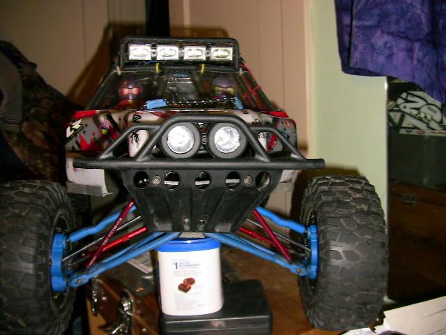 build - Desert Buggy XL build Revo%20lites%20001_zpsy4rjhnhu
