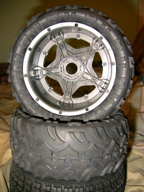 build - Desert Buggy XL build 469523c2-5b04-4647-a3e0-40d04ae5ede1_zps3b6545b8
