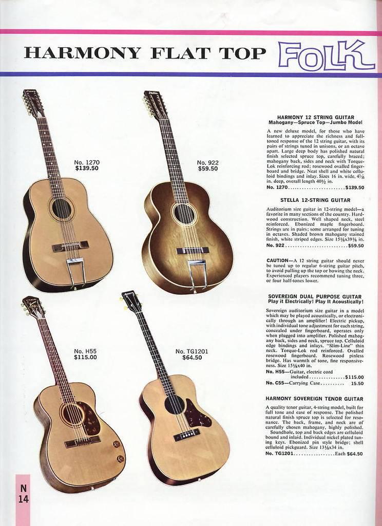 60's HARMONY 1270 12 cordes Harmony_1964_14_zpsifkuy9os