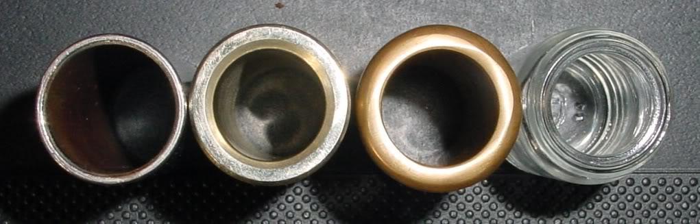 Slide en bronze (ou cuivre ?): que choisir ? DSC00015