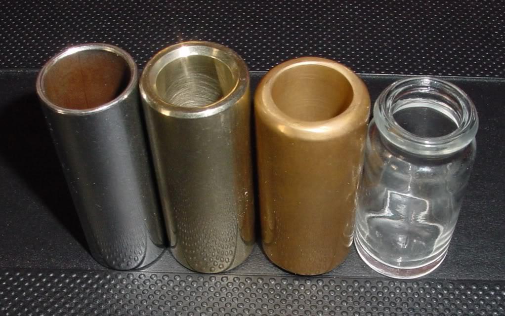 Slide en bronze (ou cuivre ?): que choisir ? DSC00016