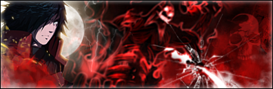 photo uchiha_madara_signature_by_madninjap7-d4ubog7.png