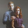 ..Renesmee Carlie Cullen Swan Image11-12