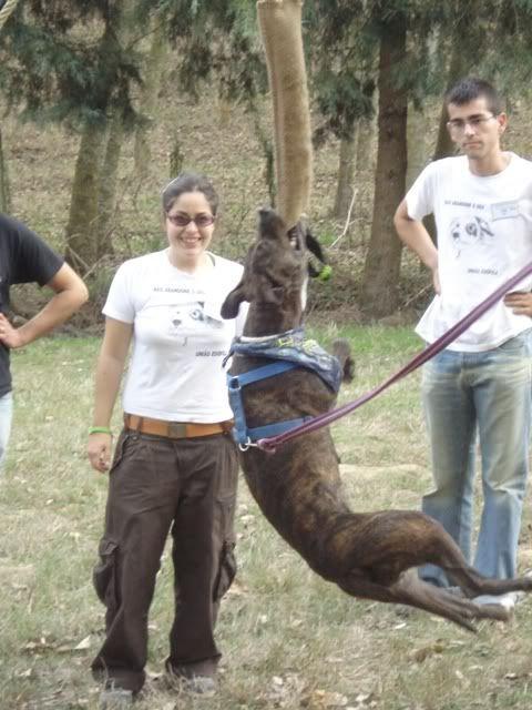 Raísa, mais uma menina na UZ CopyofDSC01803