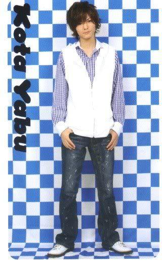 Hey! Say! Jump - Página 27 Kotayabux24