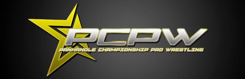 Panhandle Championship Pro Wrestling