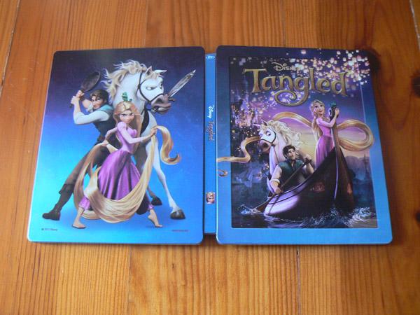 [Débats / BD] Les Blu-ray Disney en Steelbook Tangled-014_zps947bc155