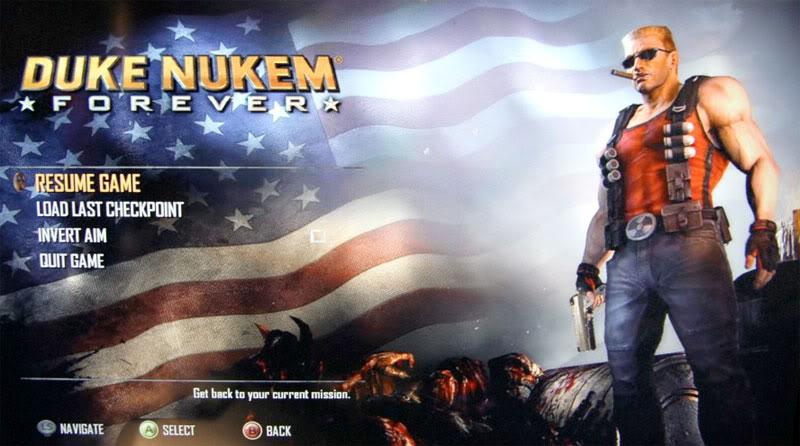 Duke Nuke Forever 1502677-duke_lives