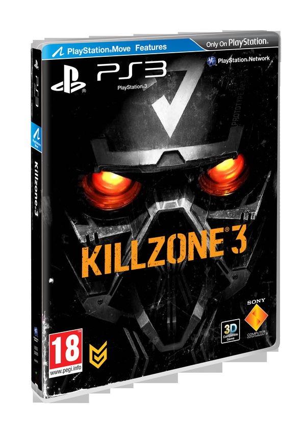 Latest Pickups - Page 6 1665172-killzone_3_eu_box_art_super