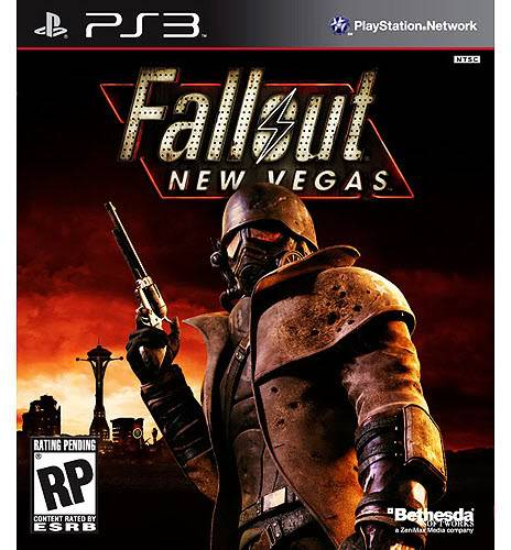 Latest Pickups - Page 7 634136732502521199fallout-new-vegas-ps3__28491_zoom