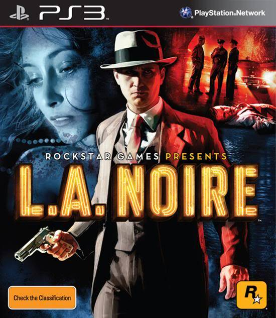 Latest Pickups - Page 7 L-A-Noire-cover-art-revealed-1065868