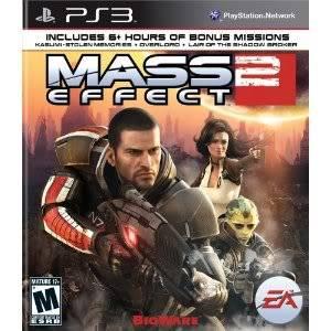 Latest Pickups - Page 7 Mass-Effect-2-PS3_3