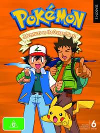 Latest Pickups - Page 4 Pokemon-Season-2-Adventures-on-the-Orange-Islands-6-Disc-Set-3442753-4