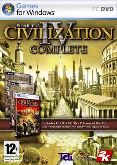 Latest Pickups - Page 3 Sell_Brand_New_PC_Game_Sid_Meier_s_Civilization_IV_Complete