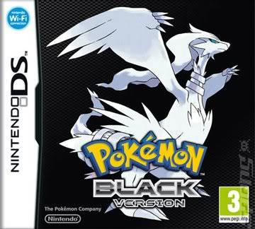 Latest Pickups - Page 6 _-Pokemon-Black-Version-DS-_