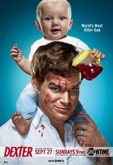 Latest Pickups - Page 3 Dexter_season4_poster