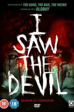 Latest Pickups - Page 7 I-saw-the-devil-dvd-2d