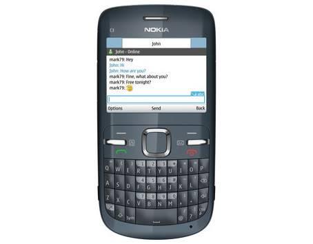Latest Pickups - Page 5 Nokia-c3