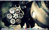 Post your desktop! Th_wallapere2