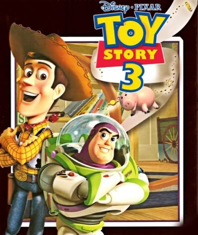 Latest Pickups - Page 4 Poster-toystory3