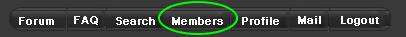 Special Forum Features ScreenShot008