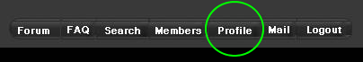 Special Forum Features ScreenShot073