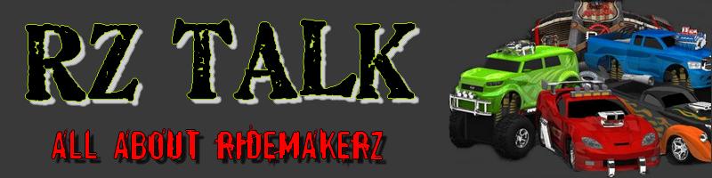RZ Talk