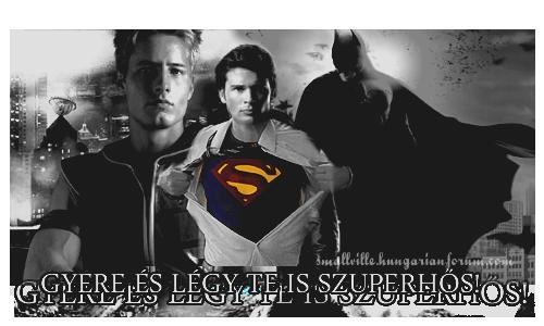 Smallville és DC FRPG Hirdetes4_zps37a4fab1