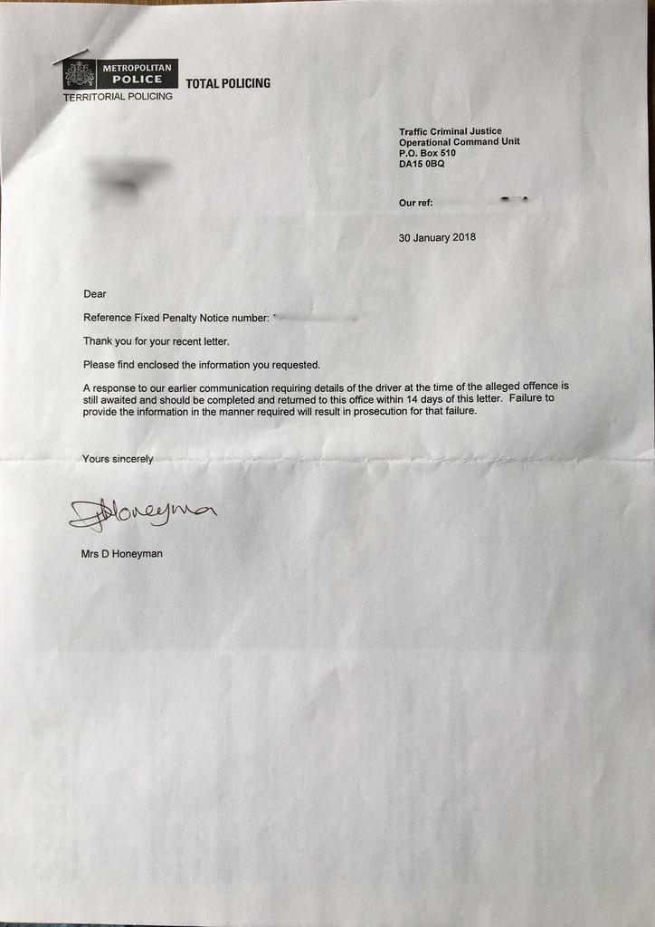 Postal Speeding Notice - Page 2 IMG_2599
