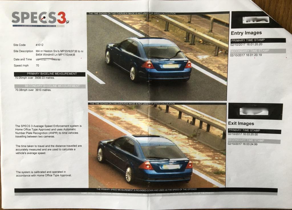 Postal Speeding Notice - Page 2 IMG_2600