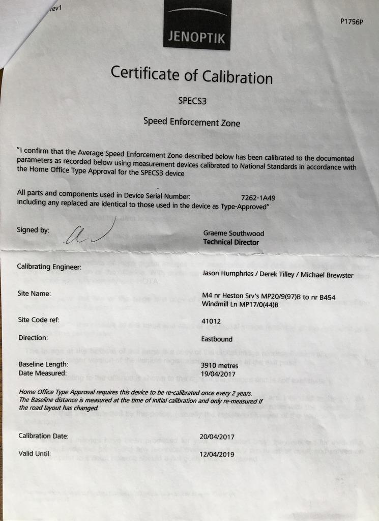 Postal Speeding Notice - Page 2 IMG_2601