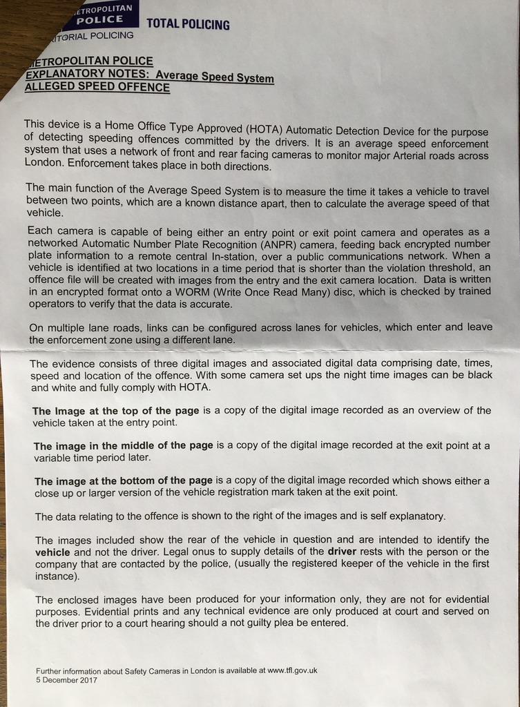 Postal Speeding Notice - Page 2 IMG_2602