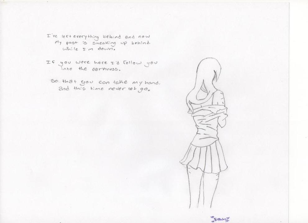 My Drawings! Himxoxo