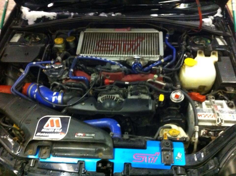 New motor lol 94CAB851-ED11-46EC-B973-BFC6C7A297AD-6203-0000050D387AB052