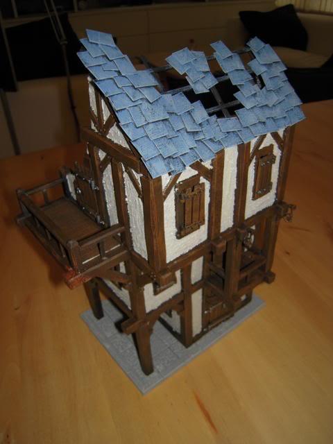 My own little corner of Mordheim... - Page 3 DSCN0216