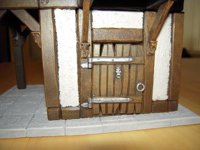 My own little corner of Mordheim... - Page 3 DSCN0217