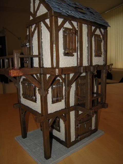 My own little corner of Mordheim... - Page 3 DSCN0218
