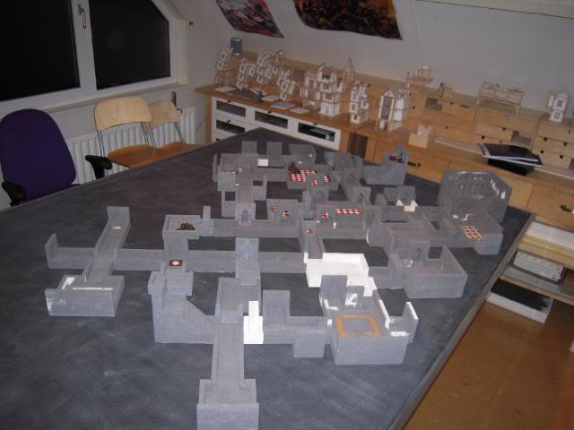 My own little corner of Mordheim... - Page 4 DSCN0240