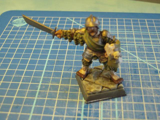 For the glory of Stirland! - Page 4 DSCN1083