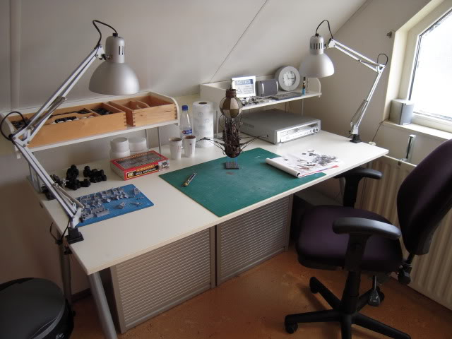 Post your workspace! - Page 10 DSCN1131