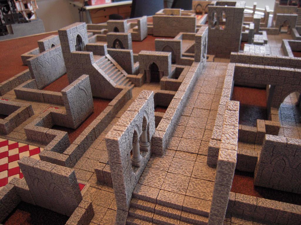 My own little corner of Mordheim... - Page 32 DSCN3328