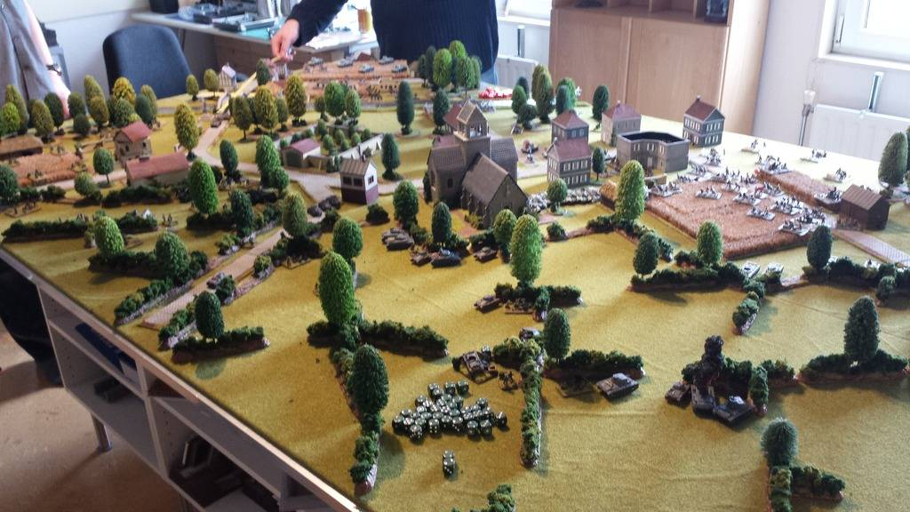 My own little corner of Mordheim... - Page 32 20160102_150138