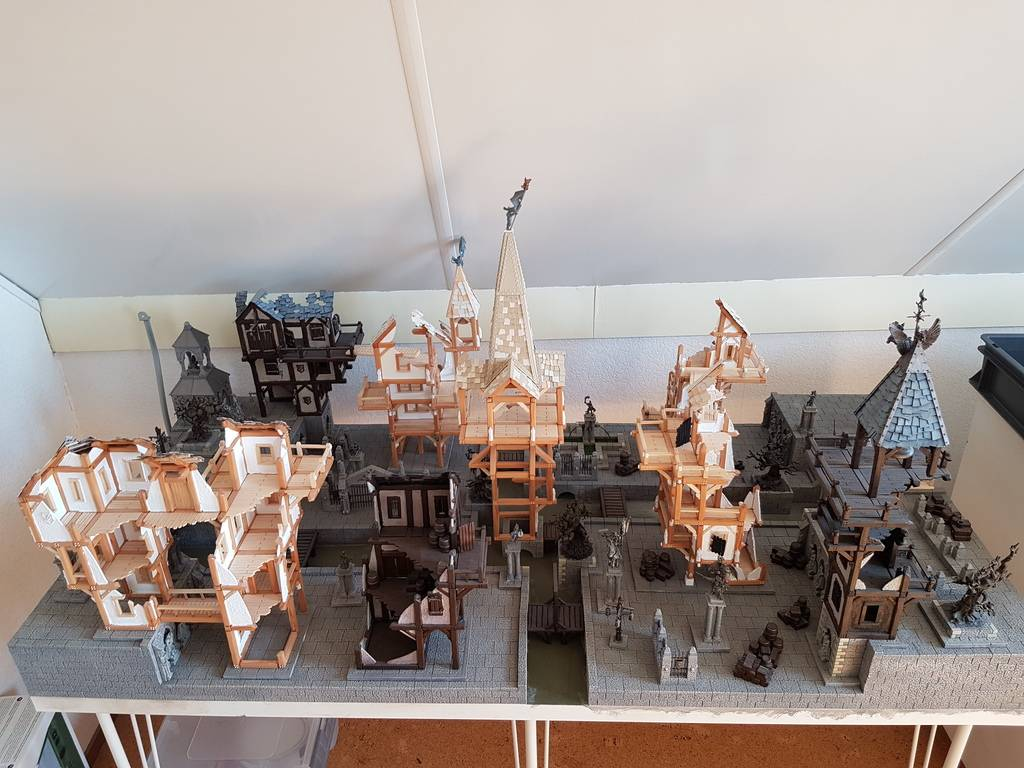 My own little corner of Mordheim... - Page 32 20160410_141320