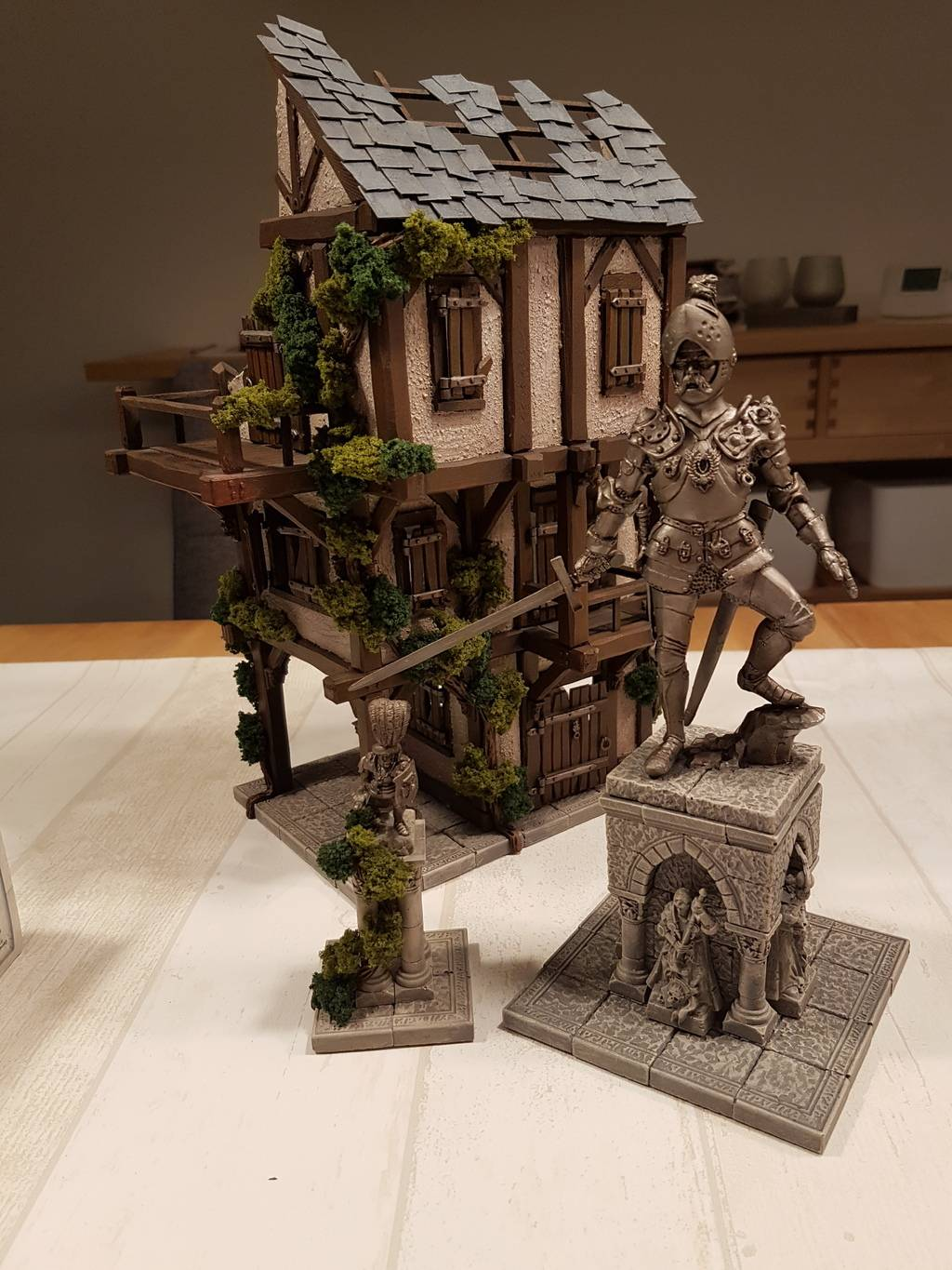 My own little corner of Mordheim... - Page 32 20160413_214304
