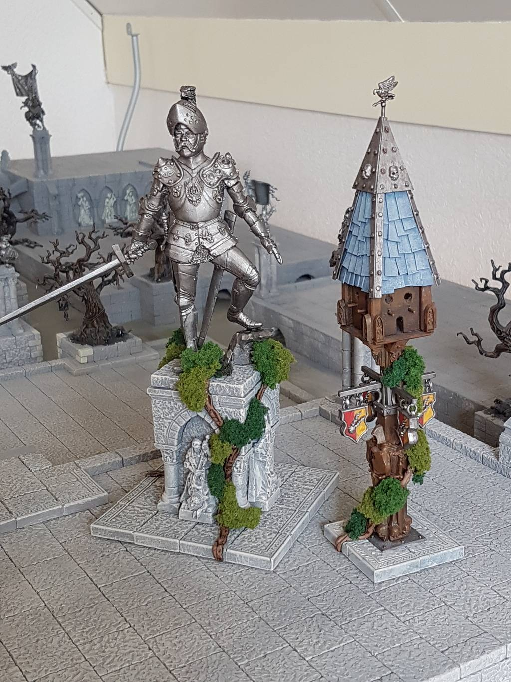 My own little corner of Mordheim... - Page 32 20160417_162536
