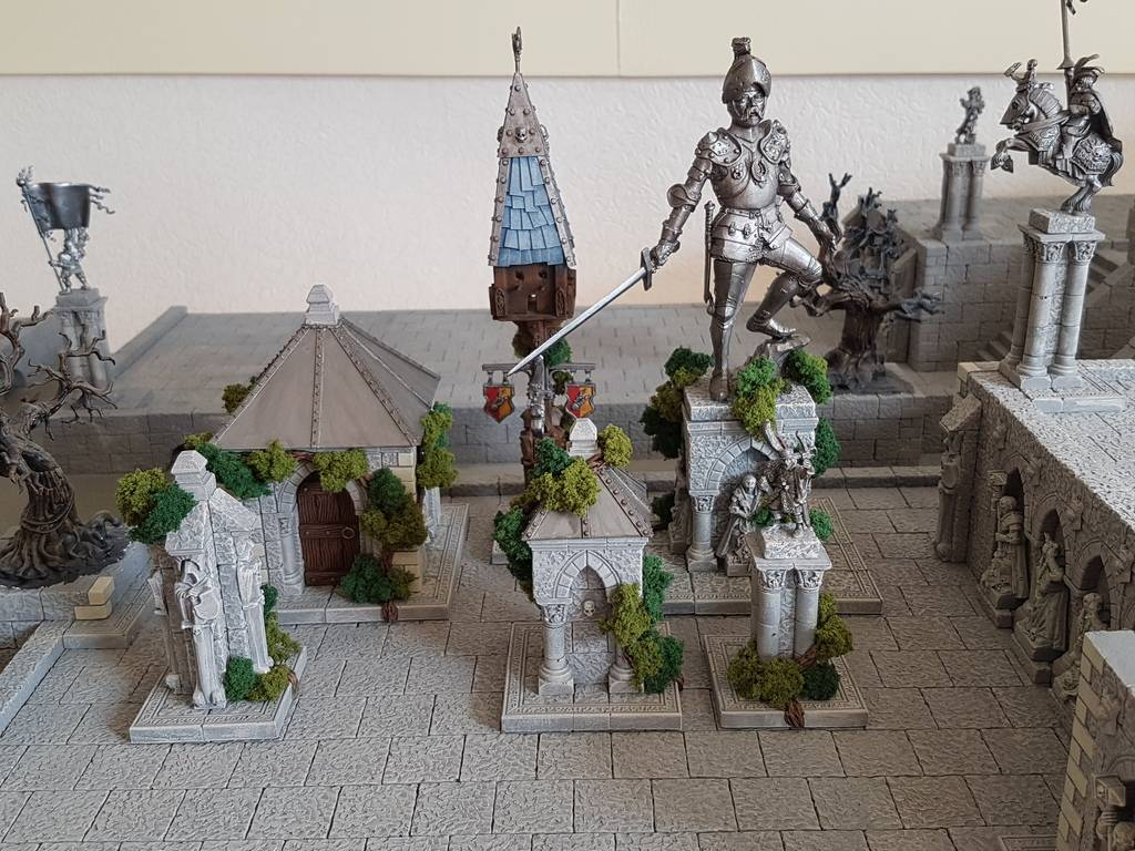 My own little corner of Mordheim... - Page 32 20160417_162719